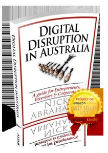 na-home-digital-book