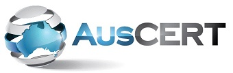 Speaker: Annual AusCert Cyber-security Conference – Impact of Cyber-breaches on Organisations