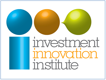 Speaker: Investment Innovation Institute Equities Roundtable – The Truth About Disruption