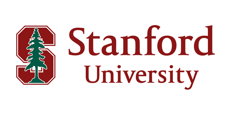 Speaker: Stanford University's CodeX Disruption Conference – Disruption in Asia Pacific