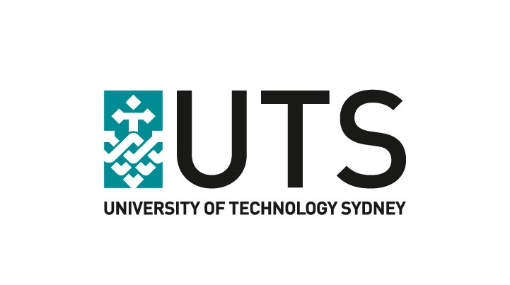 Panelist: University of Technology Sydney – Disruption  in the Legal Profession