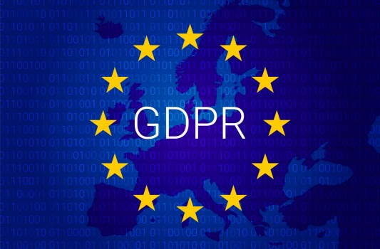 Aussie businesses look to get ahead of GDPR privacy requirements