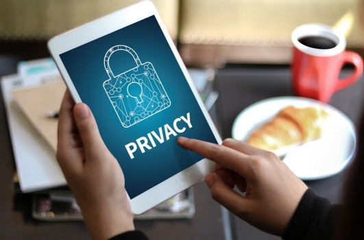 Privacy makes the world go round as new laws abound