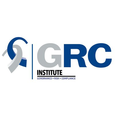 Keynote at GRC Institute Annual Conference